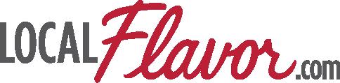 LocalFlavor.com