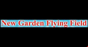 Air & Car Show logo