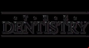 Reshapetique Spa logo