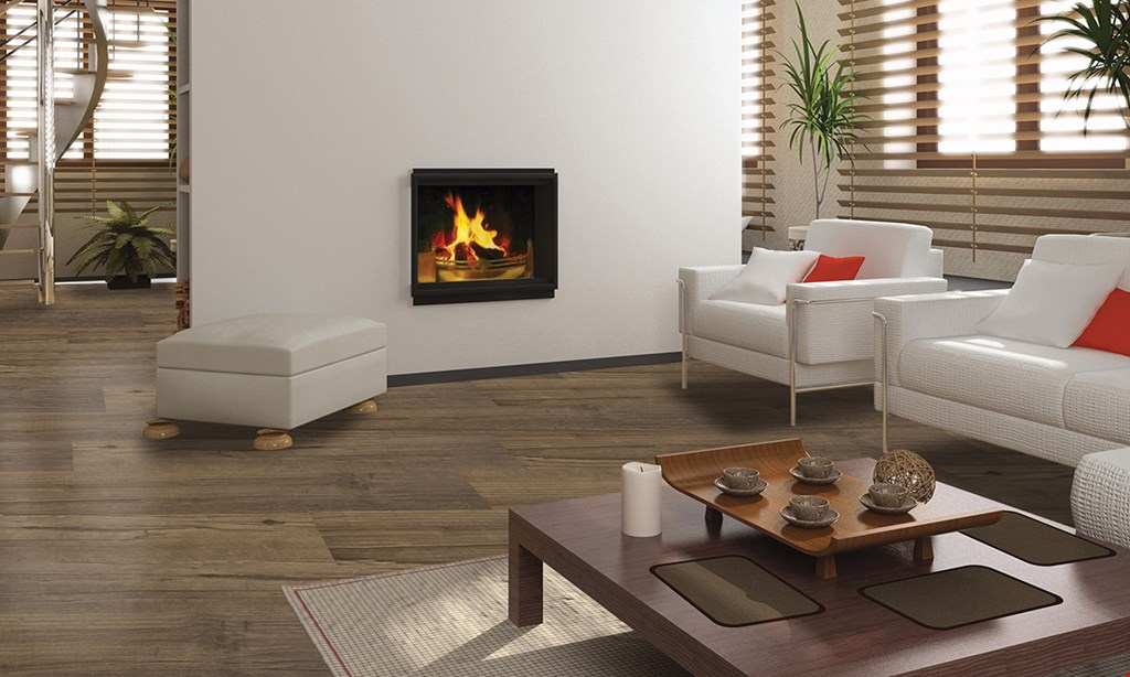 Product image for Heritage Floors $150 Off Pergo Extreme order of $1500 or more
