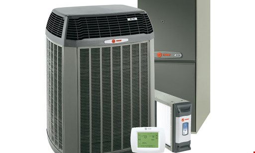 Product image for PICON AIR CONDITIONING 0% financing for up to 24 months SPECIAL OFFER.