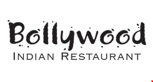 Bollywood Indian Restaurant #4 logo