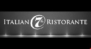 Villa Francesca logo