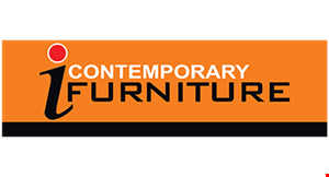 Excel Home Furnishings logo