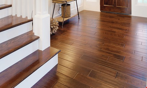 Product image for Stout Flooring & Design Center $250 Off any purchase of $2000 or more