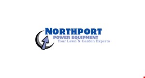 Product image for Northport Power Equipment $30 OFF All Lawn Mowers In Stock.