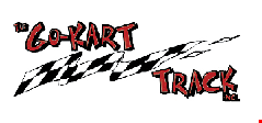 Product image for The Go-Kart Track, Inc. $25 OFF Pizza Party
