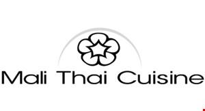 Mali Thai logo