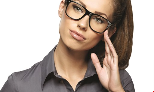 Product image for New York Optical $99 OFF Designer Frames