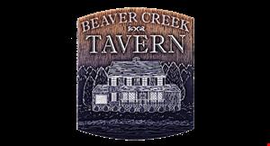 Beaver Creek Tavern logo