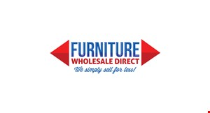 Furniture Wholesale Direct logo