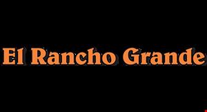 El Rancho Grande-Eastgate logo