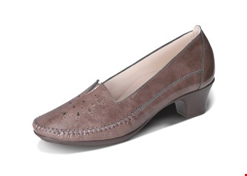 Product image for SAS San Antonio Shoemakers $40 off two pairs or handbags. $15 off one pair of shoes or handbag.