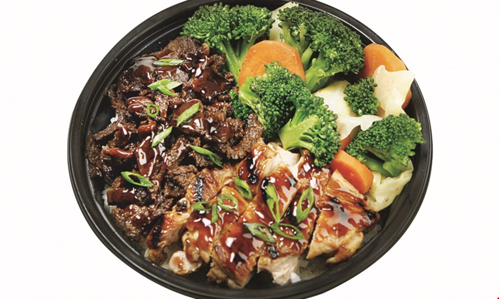 Product image for Waba Grill 10% off any purchase