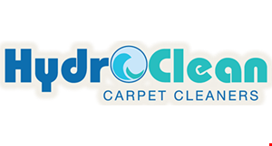 Hydro Clean Inc logo
