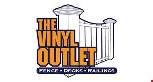 Product image for The Vinyl Outlet Save Up To 30% and Great Special Financing