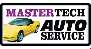 Product image for Master Tech Auto Service $29.95 For A Pa State Inspection Including Stickers & Pa State Emmission Test (Reg. $85.82)