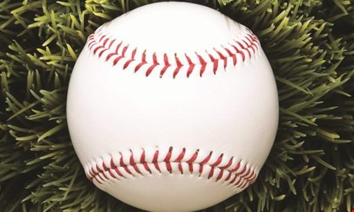 Product image for Carmen Fusco's Pro Baseball & Softball Academy $50 Off summer camp