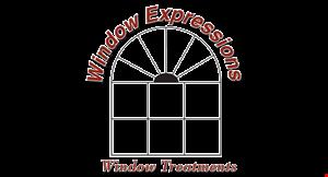 Window Expressions logo