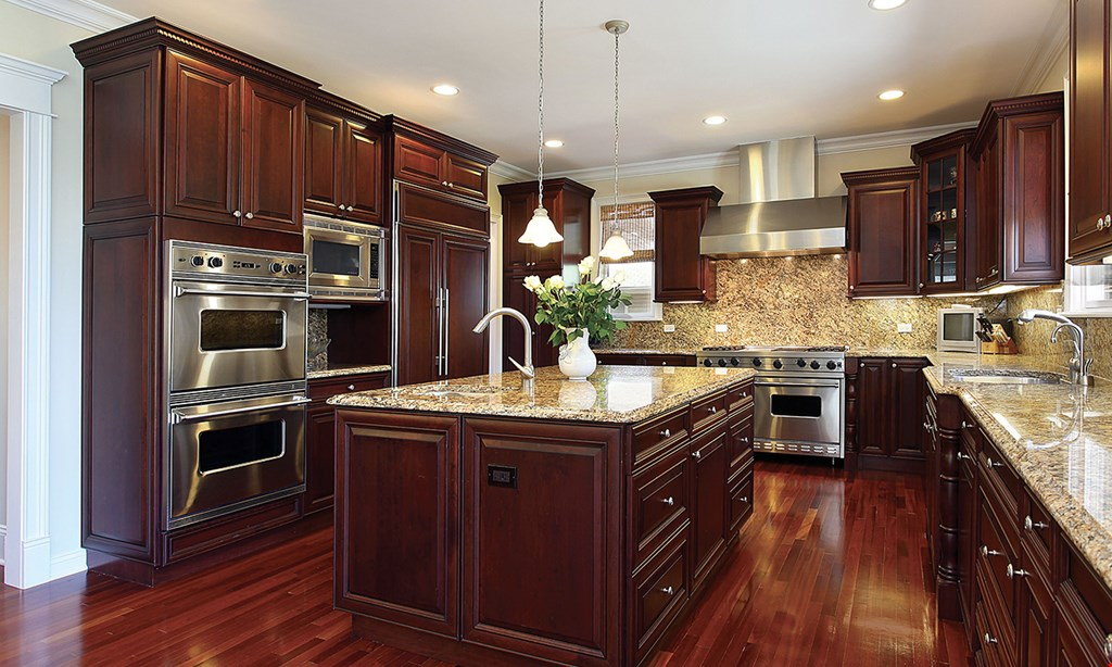Product image for B&E Construction $500 off remodeling project of $5,000 or more.