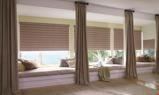 Product image for Lauren Daniels Home Fashions $100 OFF any purchase of $1000 or more