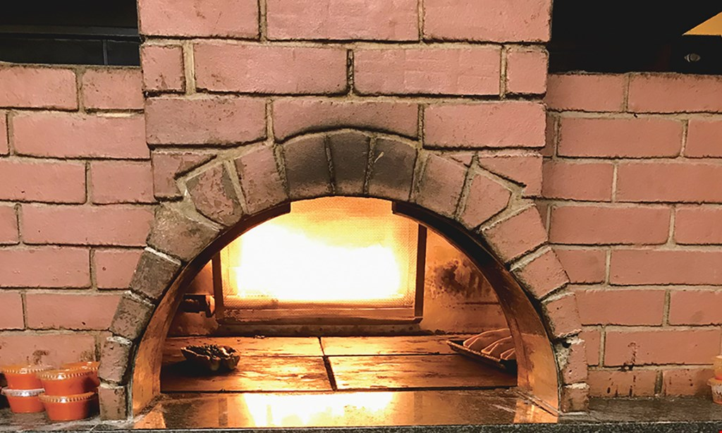 Product image for Nonna's Brick Oven Pizzeria & Restaurant 10% off any order