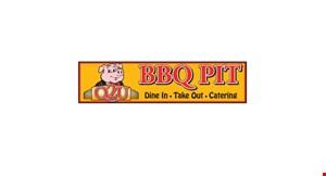 Q2U BBQ Pit logo
