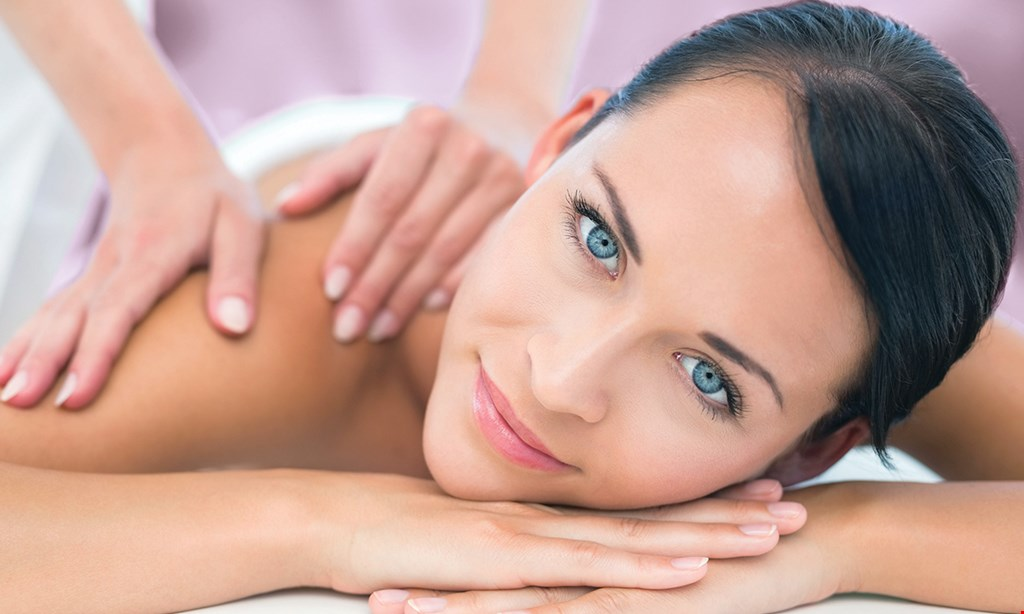 Product image for Charlette's Massage Therapy $10 OFF Any One Hour Massage.