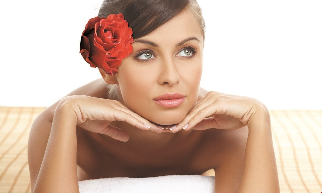 Product image for Massage Haven New Client Intro #1 $49.95 60-Minute Massage not valid for gift card purchases.