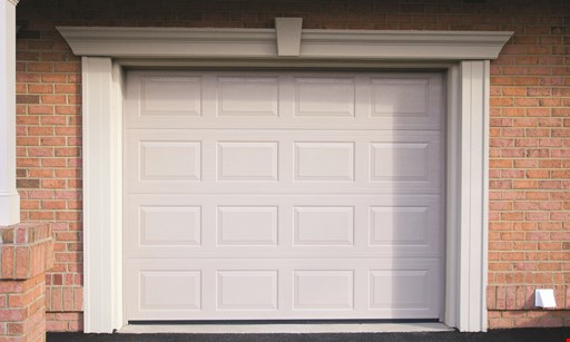 Product image for America's Best Garage Doors & Openers $49 garage door tune-up special