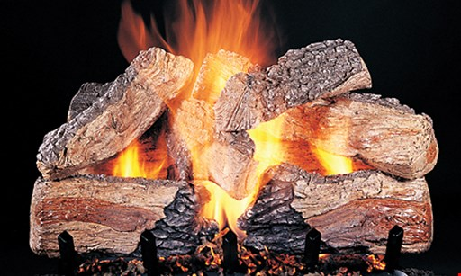 Product image for Homeliving Outdoor Kitchens & Grills $99 annual Fireplace Tune-Up & Fire Safety 20 Point Inspection