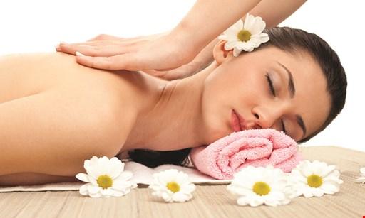 Product image for Oriental Body Work Brick Acupressure Massage $35 foot reflexology