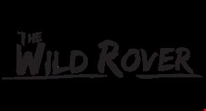 The Wild Rover logo