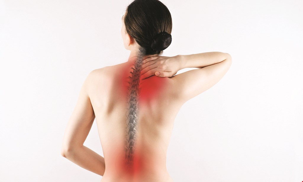Product image for Hart Family Chiropractic 10% OFF all gift certificates.