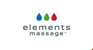 Elements Tewksbury logo