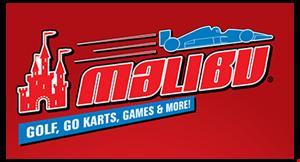 Malibu Norcross logo