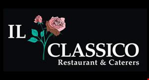 Il Classico logo