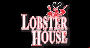 Lobster House logo