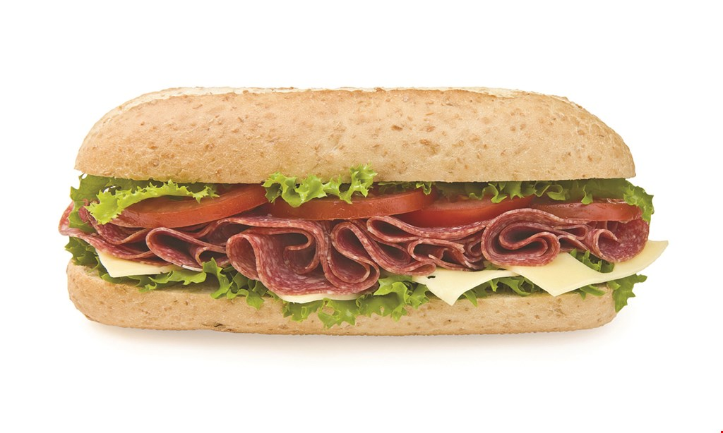 Product image for Sandy's Country Maid $4.99 per lb. Roast Beef