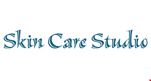 Skin Care Studio logo