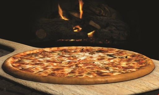 Product image for Urban Coalhouse Pizza & Bar Free wings