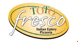 Toto Fresco logo