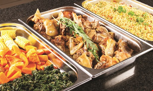 Product image for Hibachi Grill & Supreme Buffet $1 off each adult buffet limit 4
