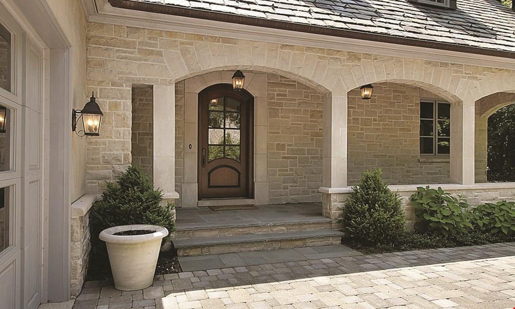 Product image for Dean Nichols Concrete & Brick Paving $500 off any complete concrete job over 500 sq. ft.