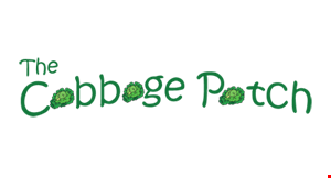 Nature's Pet Place logo