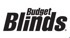 Product image for Budget Blinds 30% Off Signature Series Window Coverings(all products included)