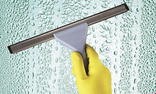 Product image for Mcmahon Window Washing $10 Off Customer Discount.