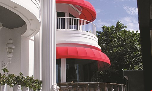 Product image for A2z Awnings Save $500 Off Any Awning