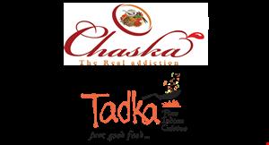 Chaska logo