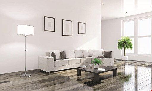 Product image for Tri State Carpet Connections Inc  $50 OFF* ANY FLOORING PURCHASE OF $1000 OR MORE OR $150 OFF* ANY FLOORING PURCHASE OF $1500 OR MORE.